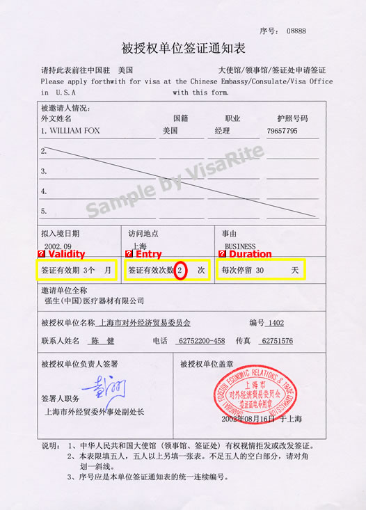 Invitation notice sample selol ink invitation notice sample stopboris Choice Image